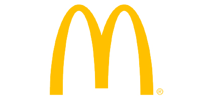 McDonalds-new-logo-.jpg